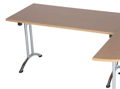 table de bureau pas cher table de bureau pas cher table de bureau pas cher grand