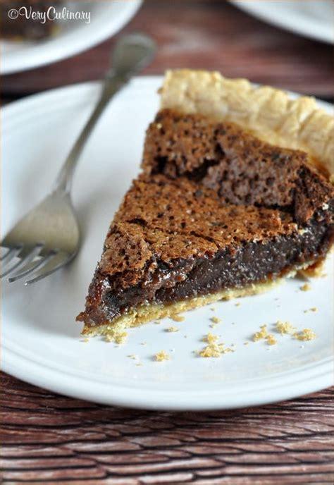 chocolate pie recipe easy easy chocolate pie easy chocolate pie pie recipes and crusts