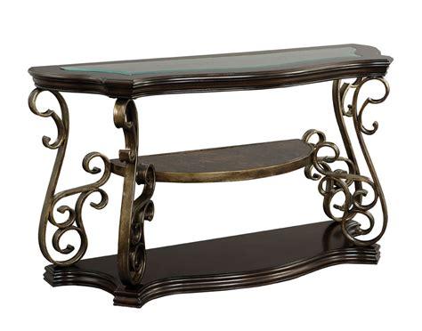 bronze table l set standard furniture seville 3 piece coffee table set w