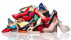 Schuhschrank High Heels : seriously there are 150 000 shoes here belfastvibe ~ Sanjose-hotels-ca.com Haus und Dekorationen