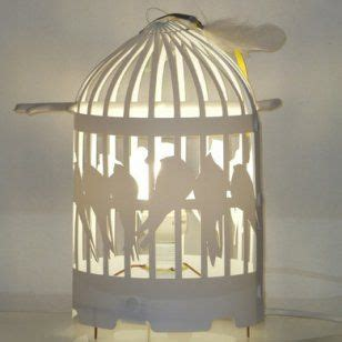 best 25 birdcage light ideas only on birdcage chandelier cage light and diy bird cage