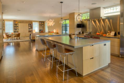 ggd  custom home builder dream kitchens