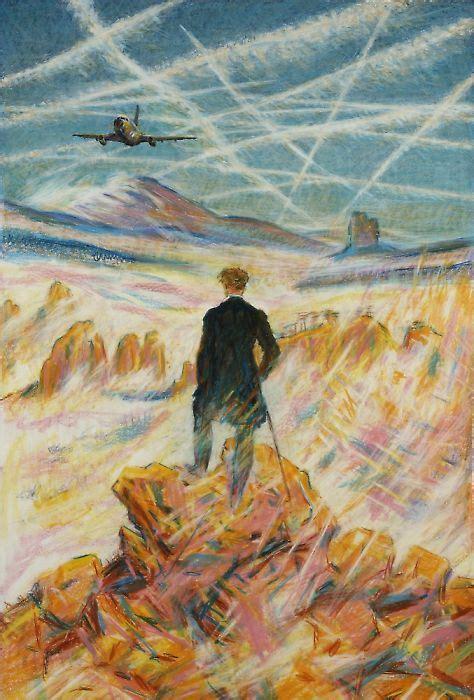 max peintner galerie georg kargl