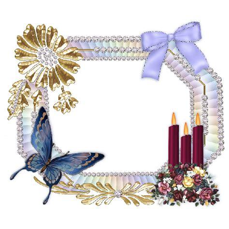 candele chion إطارات مزخرفة للتصميم