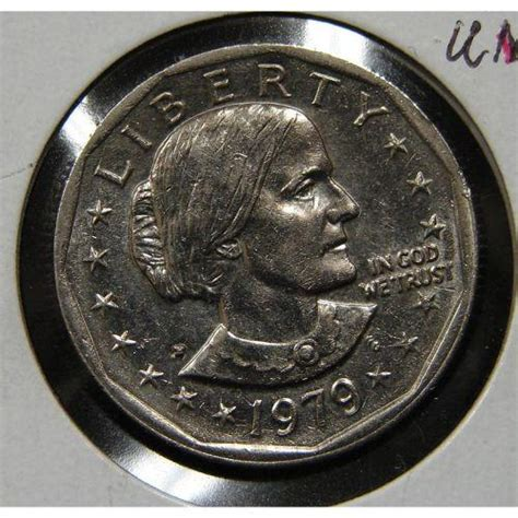 1979 silver dollar related keywords suggestions for silver dollar 1979