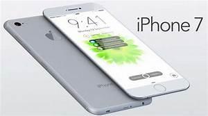 Apple, iphone 6 - levn