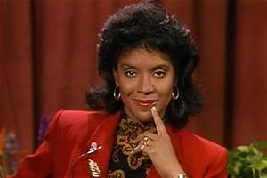 28 Reasons Clair Huxtable Is Perfection Embodied