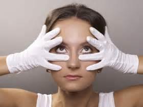 Маски для лица от морщин в вокруг глаз в 40 лет