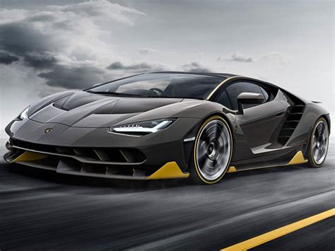 koenigsegg agera r 2017 interior top 10 exotic cars autobytel com