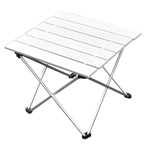 small metal table l online get cheap small metal outdoor table aliexpresscom
