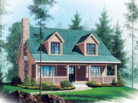 Small Vacation Home Plans by Small Cabins Tiny Houses Vacation Home House Plans