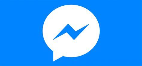 Facebook Messenger niczym IRC? W komunikatorze pojawią się ...