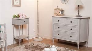 Patiner Un Meuble En Blanc : incroyable idee dressing petite chambre 16 les erreurs ~ Dailycaller-alerts.com Idées de Décoration