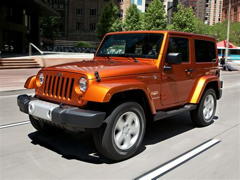 jeep vehicles 2015 new 2015 jeep wrangler price photos reviews safety