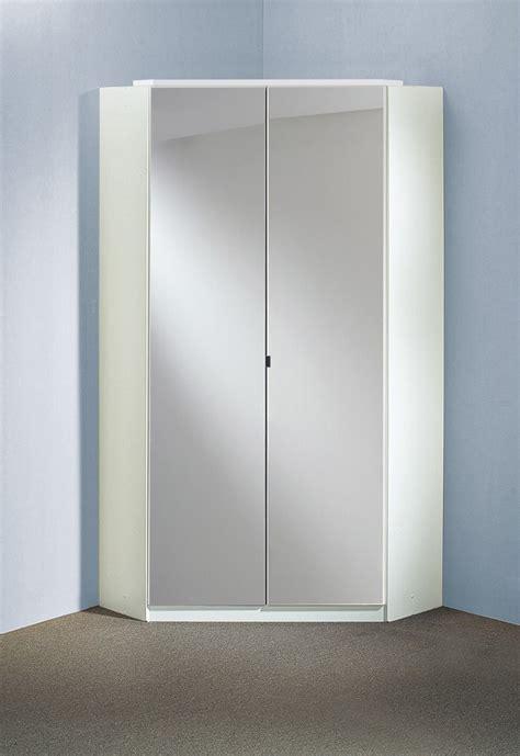 armoire chambre blanche armoire de chambre blanche avec miroir raliss com