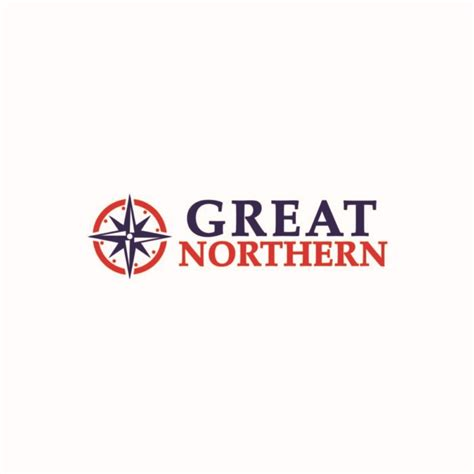 Please choose a different date. ISU Great Northern Insurance Agency | Chelsea Michigan | chelseamich.com