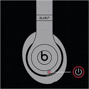 Dr Dre Beats Headphone Wiring Diagram