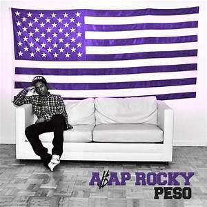 A$AP Rocky – Peso Lyrics | Genius