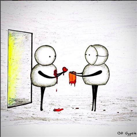 unspoken words hurt      real ways