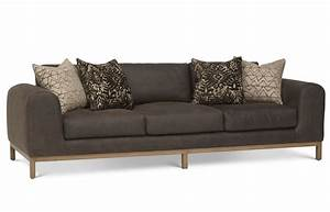 brisbane sofa new rc furniture With sofa couch brisbane