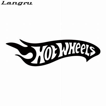 Cool Wheels Truck Vinyl Decal Sticker Graphics