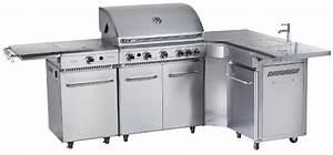 Outdoor Küche Edelstahl : ce zulassung outdoor grill k che edelstahl mit waschbecken bbq bratrost produkt id 60475562333 ~ Sanjose-hotels-ca.com Haus und Dekorationen
