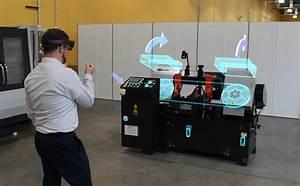Scope Ar U2019s Worklink Platform Brings Smart Instructions To