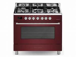 Hote De Cuisson : piano de cuisson celebrity pas cher 5 feux 1 four ~ Premium-room.com Idées de Décoration