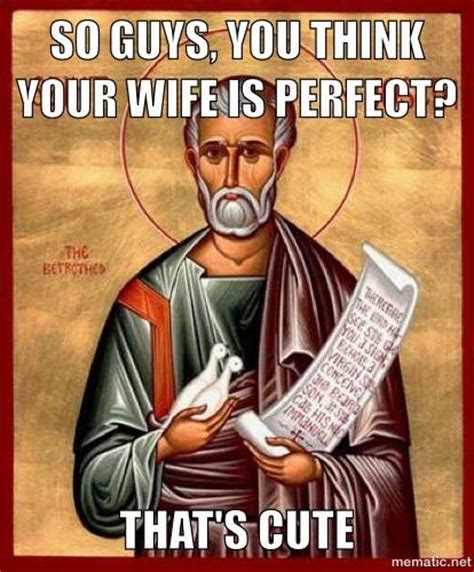 St Joe Memes - meme restless pilgrim