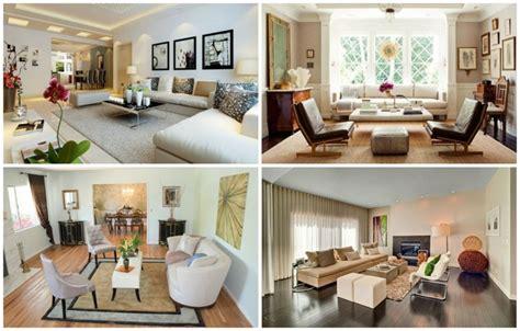 les tapis de chambre a coucher salon feng shui astuces et conseils pour la décoration salon
