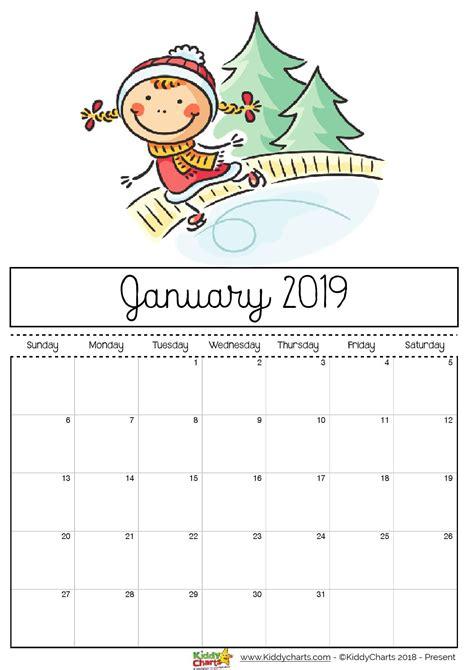 printable calendars lolly jane