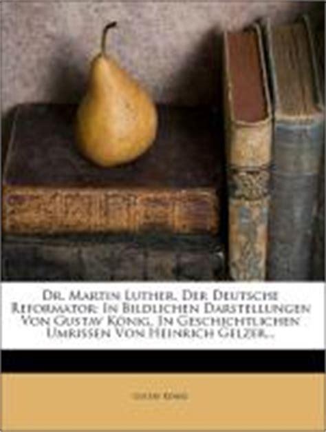 navi adresse englischer garten münchen dr martin luther der deutsche reformator in bildlichen