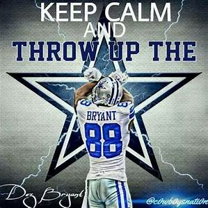 Throw up the X.. | Dallas Cowboys and Longhorns ...