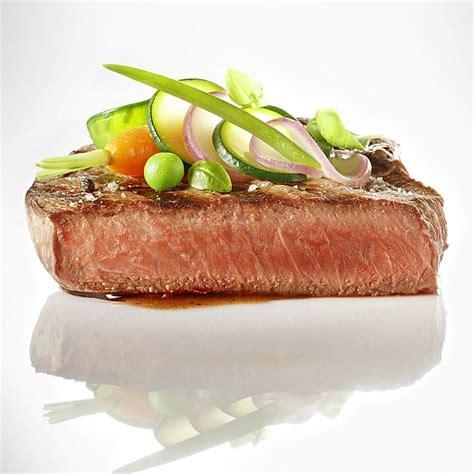 l ivre de cuisine restaurant photographe pro lyon photo culinaire fond blanc pour