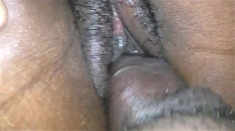 Cheating Haitian Wife On Vacation In Jamaica Free Porn 0f