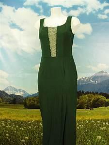 Poroton 36 5 Ohne Dämmung : modewerkstatt andrea s elegantes landhauskleid dirndl ~ Lizthompson.info Haus und Dekorationen