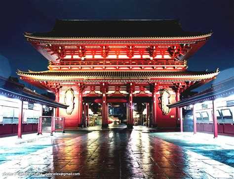 japan japanese architecture homelk com