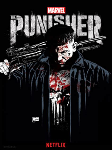 voir la serie marvels  punisher saison  episode  en