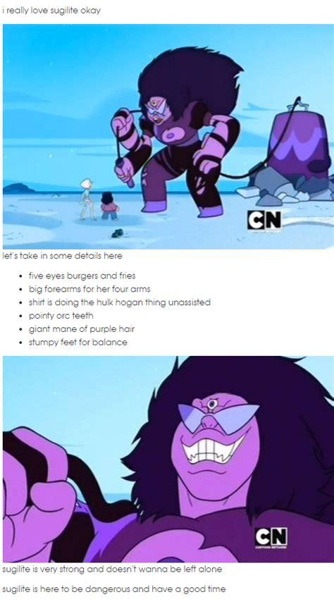 Steven Universe Memes - steven universe memes image memes at relatably com