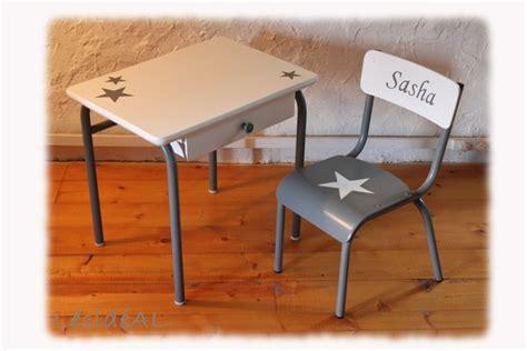 bureau et chaise pour bebe visuel 4