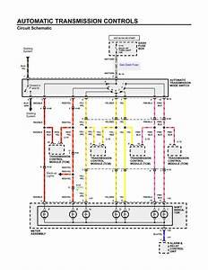 Isuzu Axiom Wiring Diagram
