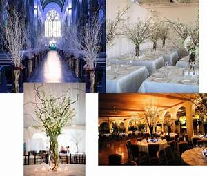 wedding decoration budget seeur With cheap wedding decoration ideas