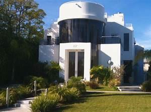 Apollo Glazing Contractor's Inc. - Simi Valley, California ...