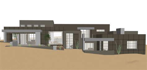custom house design custom home design exles 61custom contemporary