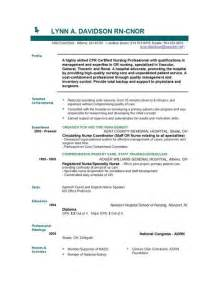 curriculum vitae format for students downloading easyjob resumes that get you interviews