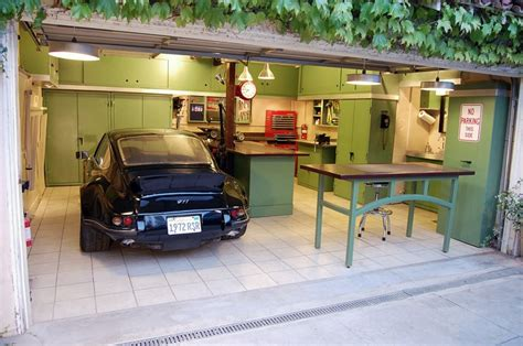 Jacks Garage by The 5 Best Garages We Ve Seen Hill Country Overhead Do