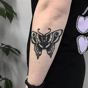 24+ Black And White Tattoo Designs , Ideas | Design Trends ...