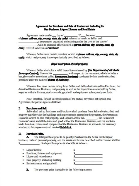 18090 business bill of form best of business bill of form automotive vehicle bill