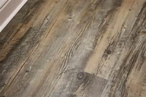 Best Rustic Laminate Flooring Devd Rustic Vintage Rustic