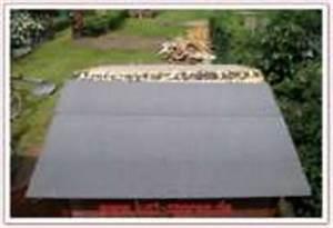 Gartenhaus Dach Decken Dachpappe : gartenhaus dachpappe verlegen lust ~ Whattoseeinmadrid.com Haus und Dekorationen